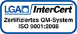 logo_LGA_ISO