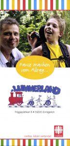 Lummerland